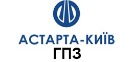 Глобінський переробний завод, Астарта-Київ