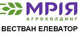 Вестван Елеватор, Агрохолдінг Мрія