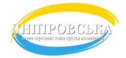 Агро-промышленная  группа компаний  «Днепровская»