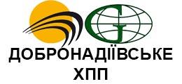 Добронадіївське ХПП, Гермес тейдинг и УкрАгроКом