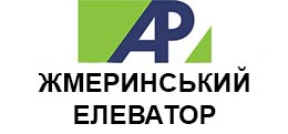 Жмеринський Елеватор, Агропросперіс