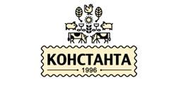 Константа комбікормовий завод