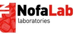 Нофалаб Лабораторіс Україна