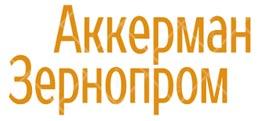 Аккерман Зернопром, ПП
